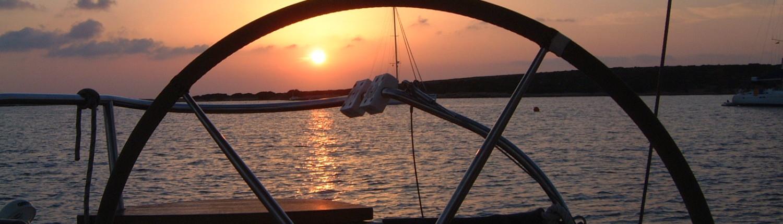 Ihr Bootsverleih und Segelschule an der Maas Seen in